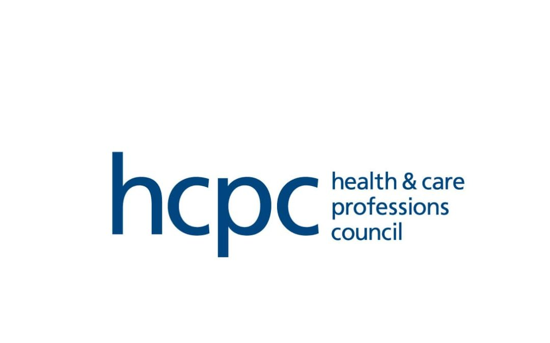 HCPC support for 'former registrants'